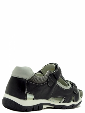 Счастливый ребёнок A1009-0 сандали для мальчика