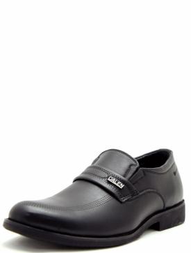 Bimko-D AA110575 туфли для мальчика