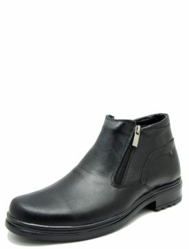 Comfort Барт-0 мужские ботинки