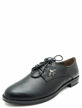 Avenir 2424-MI85388B женские ботинки