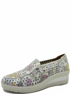 Remonte R7205-90 женские туфли