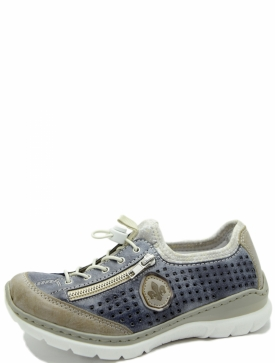 Rieker L3296-42 женские кроссовки