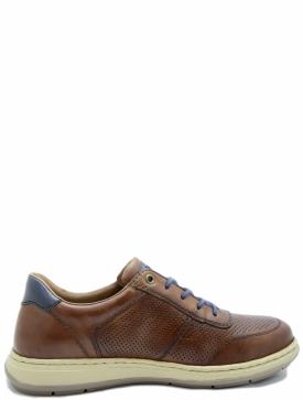 Rieker 17327-25 мужские туфли