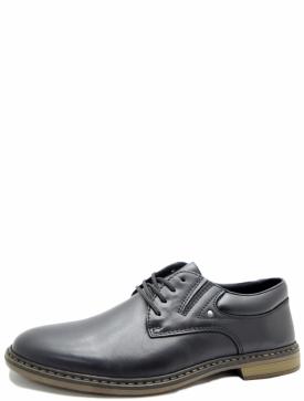 Rieker 13419-00 мужские туфли