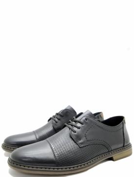 Rieker 13427-00 мужские туфли