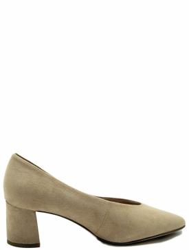 Marco Tozzi 2-22416-34-408 женские туфли