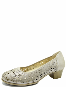 Caprice 9-22504-24-341 женские туфли
