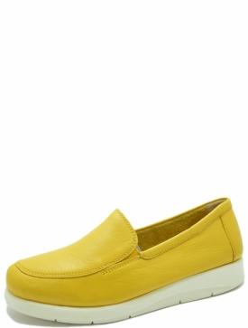 Caprice 9-24751-24-605 женские туфли