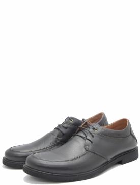 Rooman 105-379-AR1C мужские туфли