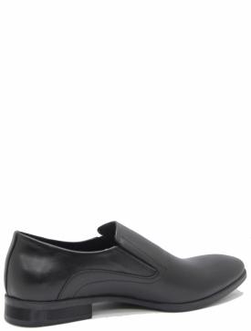Rooman 105-292-A1K мужские туфли