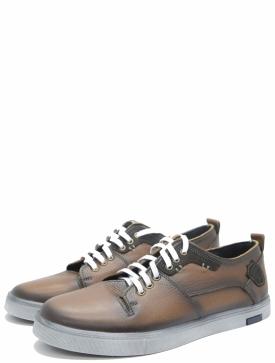 Rooman 500-274-N8C мужские туфли