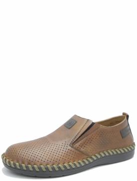Rieker B2476-24 мужские туфли