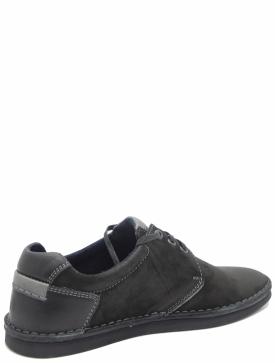 BastoM 51 мужские туфли
