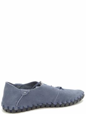 Baden DQ008-013 мужские туфли