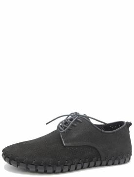 Baden DQ008-030 мужские туфли