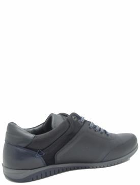 BastoM A906/44 мужские туфли