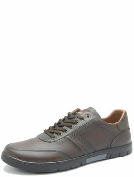 BastoM A522/49 мужские туфли