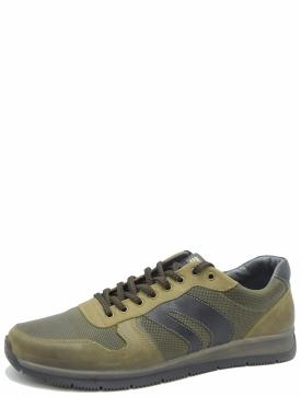 BastoM A97/60+105+92 мужские кроссовки