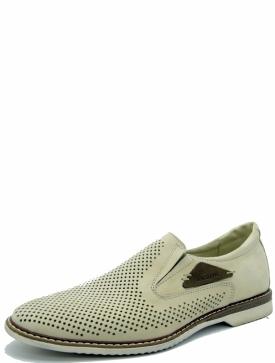 Элса 551-3 мужские туфли