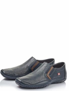 Rieker 06397-14 мужские туфли