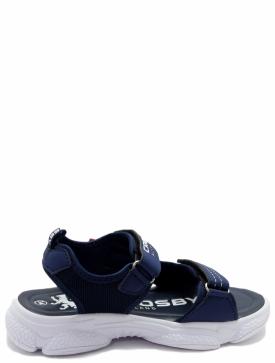 CROSBY 207182/01-03 сандали для мальчика