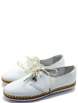 Destra 6216-15-141 женские туфли