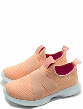 Trien AT1905-27 кроссовки для девочки