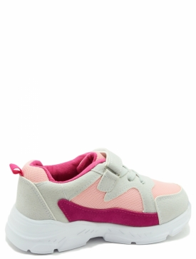 Trien AT-19SS-PD-12-27 кроссовки для девочки