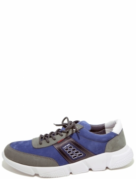 Hybrid 10061-243 мужские кроссовки