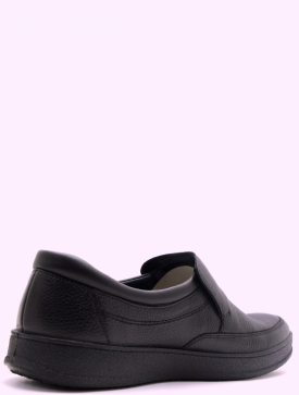 Marko 47205Б мужские туфли