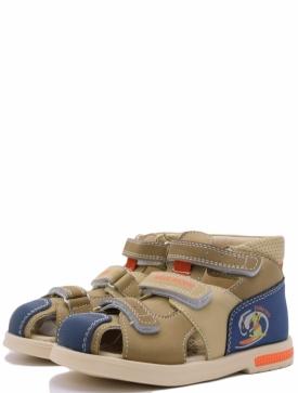 Tom Miki B-7149-E детские сандали