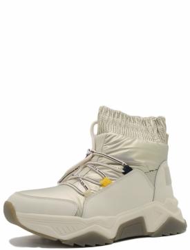 Madella XLN-02149-2G-TF женские кроссовки