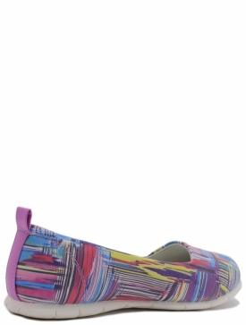 W690-50A балетки для девочки