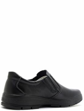 Marko 47125 мужские ботинки