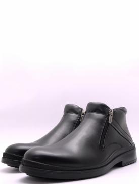 Marko 42149 мужские ботинки