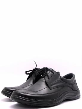 Marko 4742 мужские туфли