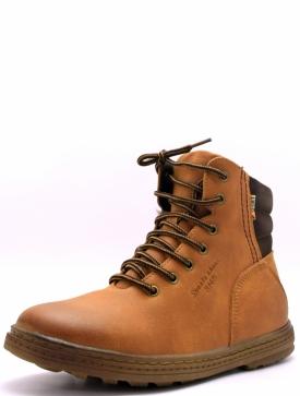 Soko Solo A60093-2 детские ботинки