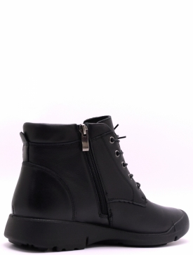Madella XCH-02177-2A-KB женские ботинки
