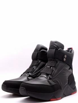 Madella XLN-02146-1A-TF женские ботинки