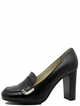 1150-W12-2-M туфли женские