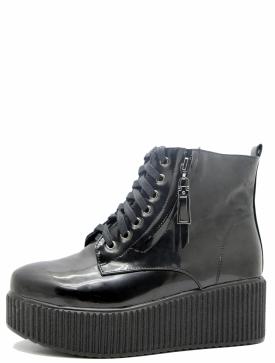 A1100-8521 ботинки женские