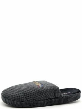 CORIFEI DS-31347 мужские обувь