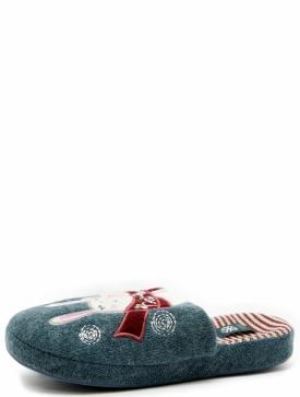 CORIFEI DS-31316 женские обувь