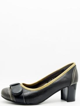 From Lafayyet 1-K-G3105-5 женские туфли
