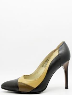 13A088-172-Q654CB-M туфли женские