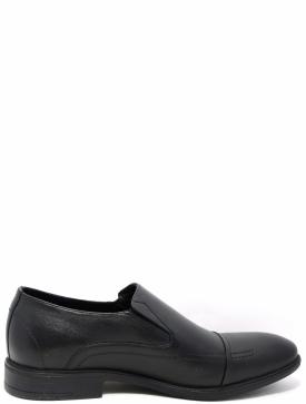 EDERRO 61-1761-04 мужские туфли