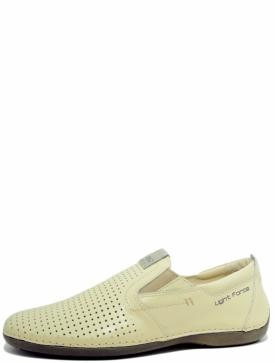 EDERRO 57-1643-1226 мужские туфли