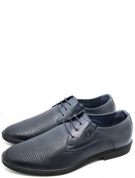 EDERRO 764-2-13 мужские туфли