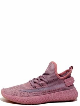 DINO ALBAT D7091-2 женские кроссовки