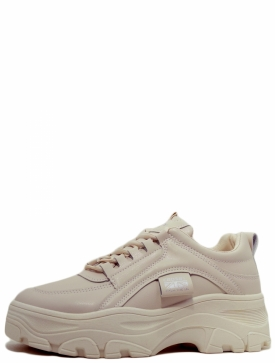 CROSBY 408111/02-02 кроссовки для девочки